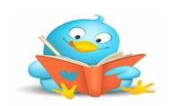 تقديم خدمات تويتر