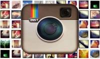 2000 لايك عربي خليجي أو أجنبي لصورك في الأنستغرام