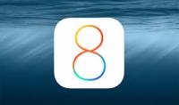 حول متصفح غوغل كروم إلى IOS 8 وشغل عليه تطبيقات وألعاب الأيفون