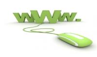 انشاء جميع انواع العضويات الحسابات بالمواقع الالكترونية.
