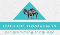 تدريبك واعطاءك الاساسيات في لغة البيرل