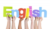 تحسين لغتك الإنجليزية لمدة 10 أيام فقط بــ 5 دولارات .