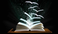 كتاب يضمن لك العمل في أي شركة اتصالات بالعالم