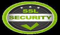 شهادة SSL لمدة سنة كاملة واضافة https لموقعك