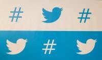 1.000 اوتو رتويت خليجي اشتراك اسبوعي أو شهري 25 رتويت للتغريدة