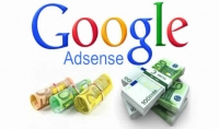 فتح حساب جوجل ادسنس بسرعة