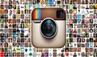 إضافة 600 متابع أو ألف لايك عربي خليجي لحسابك علي أنستغرام
