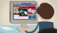 إزالة الإعلانات المنبثقة اثناء التصفح والروابط للصفحات الرئيسية الاجبارية التي لاتقبل التغيير