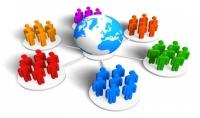 أنشر رابط موقعك في آلاف المدونات و المنتديات