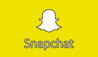 نشر حسابك في سناب شات SnapChat لزيادة عدد المشاهدين