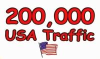 تعطي أنت 200000 الولايات المتحدة الأمريكية ريال الإنسان فريد آخر بأمان .