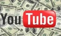 سوف اقوم بعمل قناه علي اليوتيوب خاصه بك وسوف اقوم بعمل ورفع 10 فديوهات علي قناه اليوتيوب