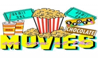 قالب موقع moviehas.com بصيغة html