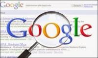 تعليمك كيفية جلب الاف الزيارات من جوجل