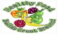 مقالة حصرية عن الصحة والجمال مع 200 زيارة