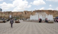 اترجم من اللغة العربية الى اللغة الكردية والعكس