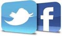 نشر إعلانك على 100 بيدج على فيس بوك و50 جروب وأعلى 10 trend على تويتر