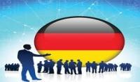 هل تريد تسويق خدماتك أو بضاعتك في ألمانيا