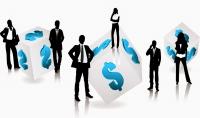 مشروع تجاري الكتروني برأس مال من 11$ الى 221 $
