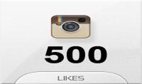 اضافه 20 الى 1000 لايك حقيقى لصور حسابك على الانستقرام بدون الحاجه لكلمه السر