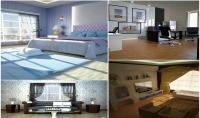 أصمم غرفتك أو مكتبك بشكل إحترافي