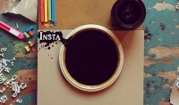 3000 لايك لصورك في إنستغرام