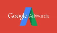 كوبونات أدووردز Adwords
