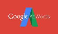كوبونات أدووردز Adwords