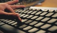 الكتابة وإدخال البيانات على برنامج ميكروسوفت ورد word