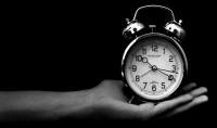 المساعدة في اداره الوقت time management