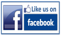 100.000 لايك لمنشوراتك في فايسبوك