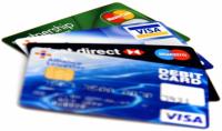 سوف انشاء لك بطاقة بنكية امريكية لسحب وتحويل الاموال