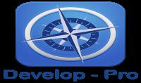 حجز دومين فرعي لمدة سنه ومساحه وندوز بحجم 10 جيجا وقاعدة بيانات SQL SERVER و FTP