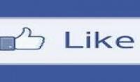 أضافه 200 لايك لصفحتك فى فيس بوك او تويتر