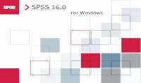 تحليل احصائى للبيانات باستخدام برنامج spss