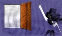 اقدم لك 6 أنتروهات إحترافية مدفوعة4.3Dلموقعك لكي تنوعه و لمواقع الإجتماعية إجعل قناتك مميزة
