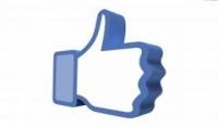 إضافة 3000 لايك لصورة على الفيس بوك