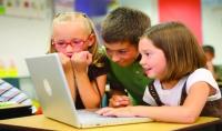 مدرسك الخاص عن طريق الانترنت