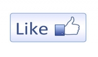 إضافة 3000 لايك لstatut على الفيس بوك