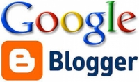 تغيير قالب مدونتك على بلوغر
