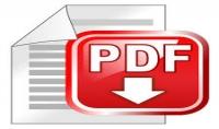 تحويل من wordالى pdf