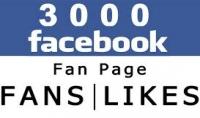توفر لك على الفور 3000 ريال   الإنسان   فريد   نشط أف ب Likes على الصفحة الخاص بك 100٪ بأمان
