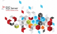 حل مشكلات قواعد بيانات SQL SERVER باحترافية مقابل 5 دولار