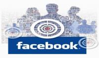 نقوم بنشر إعلانك في 200 مجموعه على موقع فيس بوك بها أعداد كبيره جدا جدا جدا