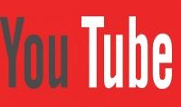 250 لايك لفيديو في يوتوب youtube