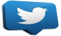 عمل 10 يوزرات تويتر مفعلة بنفس الميل ب 5 دولار