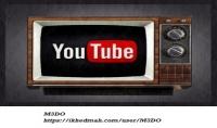 فيديوهات حصرية للرفع علي يوتيوب