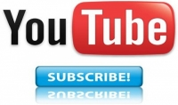 سوف اقدم لك 20 مشترك على قناتك كل يوم على اليوتيوب ب5 دولار