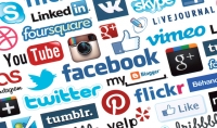 4 سيرفرات عالمية تقدم متابعين انستغرام وتويتر بأرخص الاسعار