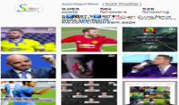 اعلان لمنتجك سواء كان سلعه أو خدمه في حسابي للصور الرياضية عالية الجودة بانستغرام sportspiritkw